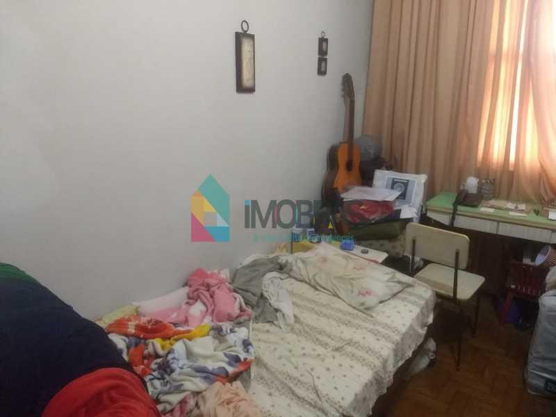 5f9c2c06-b484-4d6a-93ab-8a843b - Casa de Vila Rua São João Batista,Botafogo, IMOBRAS RJ,Rio de Janeiro, RJ À Venda, 2 Quartos, 85m² - BOCV20024 - 6
