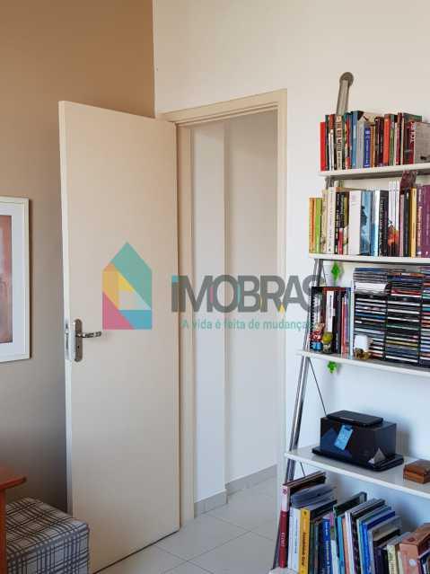 WhatsApp Image 2019-07-04 at 1 - Apartamento Santa Teresa, Rio de Janeiro, RJ À Venda, 1 Quarto, 35m² - BOAP10402 - 7