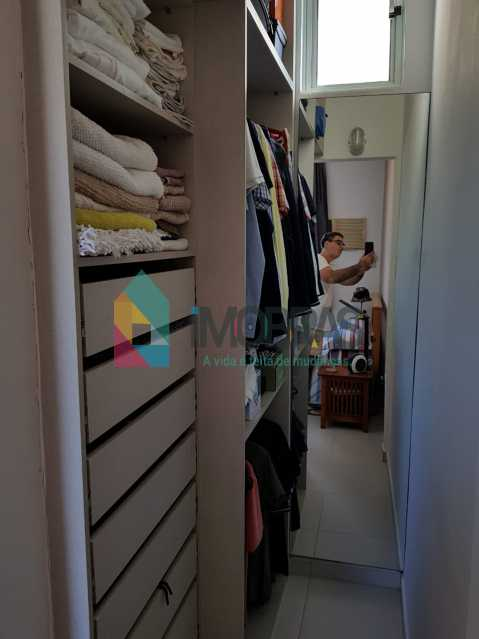 WhatsApp Image 2019-07-04 at 1 - Apartamento Santa Teresa, Rio de Janeiro, RJ À Venda, 1 Quarto, 35m² - BOAP10402 - 9