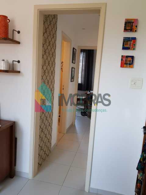 WhatsApp Image 2019-07-04 at 1 - Apartamento Santa Teresa, Rio de Janeiro, RJ À Venda, 1 Quarto, 35m² - BOAP10402 - 4