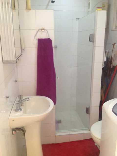 1 - foto 1 2 - Apartamento À VENDA, Copacabana, Rio de Janeiro, RJ - AP697 - 20