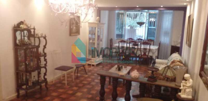 1bfae211-db54-4f55-a58f-1ca442 - Apartamento Rua Machado de Assis,Flamengo, IMOBRAS RJ,Rio de Janeiro, RJ Para Alugar, 2 Quartos, 100m² - BOAP20703 - 1