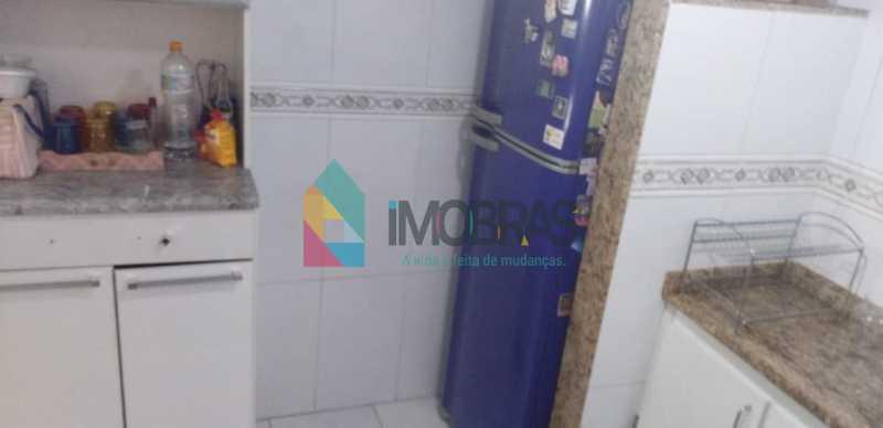 05c63c1e-edff-4f46-acae-29f30c - Apartamento Rua Machado de Assis,Flamengo, IMOBRAS RJ,Rio de Janeiro, RJ Para Alugar, 2 Quartos, 100m² - BOAP20703 - 11