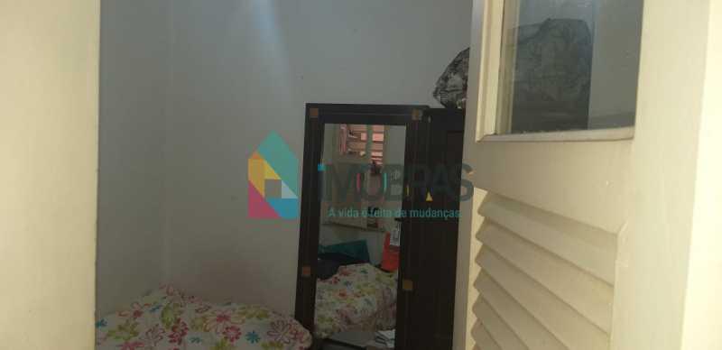 5ef64236-99be-42f6-ba93-066696 - Apartamento Rua Machado de Assis,Flamengo, IMOBRAS RJ,Rio de Janeiro, RJ Para Alugar, 2 Quartos, 100m² - BOAP20703 - 20