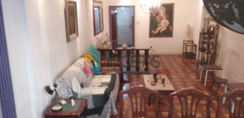 6ac8460d-6337-4703-8c8d-04461c - Apartamento Rua Machado de Assis,Flamengo, IMOBRAS RJ,Rio de Janeiro, RJ Para Alugar, 2 Quartos, 100m² - BOAP20703 - 3