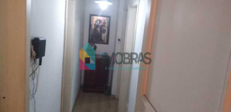 74c2cfce-2865-4527-a9f9-1fbaf0 - Apartamento Rua Machado de Assis,Flamengo, IMOBRAS RJ,Rio de Janeiro, RJ Para Alugar, 2 Quartos, 100m² - BOAP20703 - 16