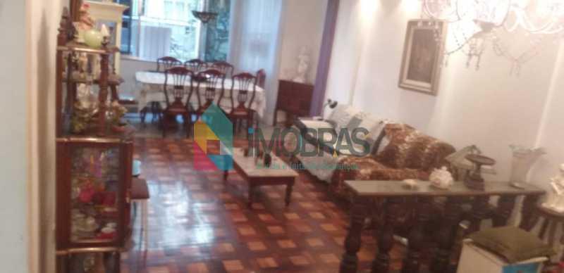 833f94d7-118e-46e5-b996-f7dcc3 - Apartamento Rua Machado de Assis,Flamengo, IMOBRAS RJ,Rio de Janeiro, RJ Para Alugar, 2 Quartos, 100m² - BOAP20703 - 4
