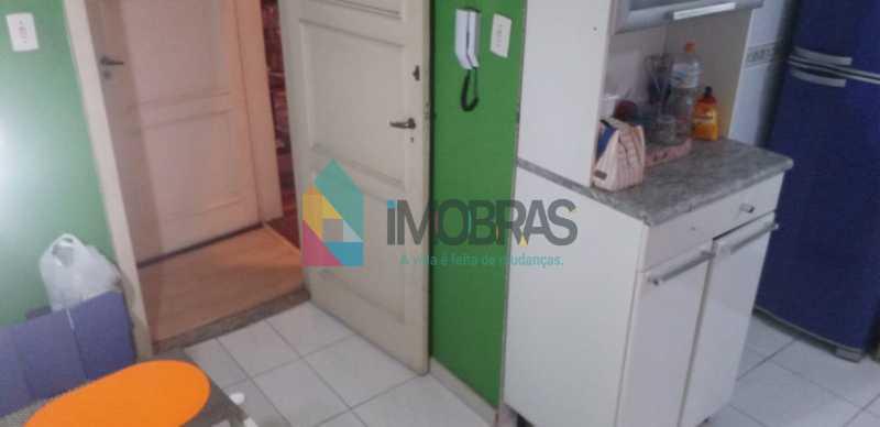 3045c661-f7bd-4ddf-9375-c42afe - Apartamento Rua Machado de Assis,Flamengo, IMOBRAS RJ,Rio de Janeiro, RJ Para Alugar, 2 Quartos, 100m² - BOAP20703 - 10