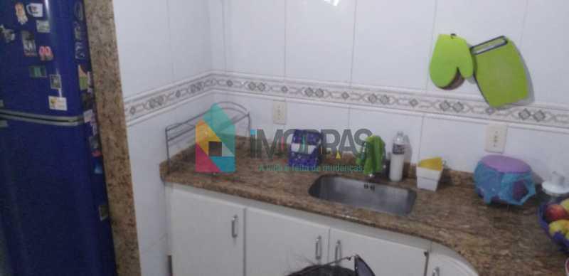 7682d8f5-9935-40e7-975b-57158d - Apartamento Rua Machado de Assis,Flamengo, IMOBRAS RJ,Rio de Janeiro, RJ Para Alugar, 2 Quartos, 100m² - BOAP20703 - 12
