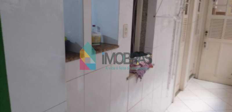 af1dbe04-a7f1-4091-ace6-5d4492 - Apartamento Rua Machado de Assis,Flamengo, IMOBRAS RJ,Rio de Janeiro, RJ Para Alugar, 2 Quartos, 100m² - BOAP20703 - 19