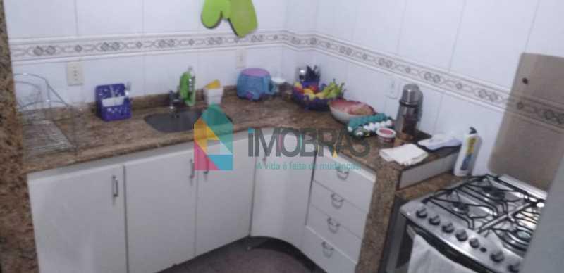 b1e7c1da-3593-462c-8432-63b8eb - Apartamento Rua Machado de Assis,Flamengo, IMOBRAS RJ,Rio de Janeiro, RJ Para Alugar, 2 Quartos, 100m² - BOAP20703 - 13