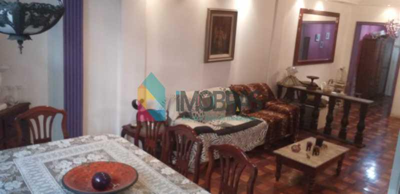 bad7ab9c-06a0-49d5-b360-4828c9 - Apartamento Rua Machado de Assis,Flamengo, IMOBRAS RJ,Rio de Janeiro, RJ Para Alugar, 2 Quartos, 100m² - BOAP20703 - 6