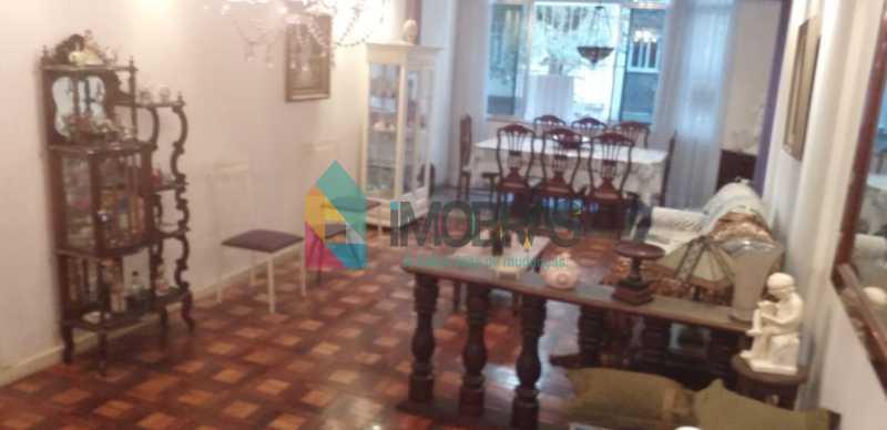 d7d5cc1c-671a-48a0-bdaf-82c40d - Apartamento Rua Machado de Assis,Flamengo, IMOBRAS RJ,Rio de Janeiro, RJ Para Alugar, 2 Quartos, 100m² - BOAP20703 - 5