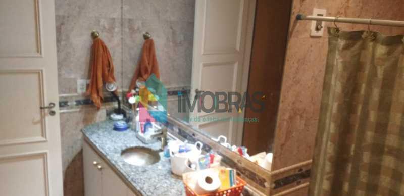 3f766e1d-875a-43d7-90f5-d6d1e9 - Apartamento Rua Machado de Assis,Flamengo, IMOBRAS RJ,Rio de Janeiro, RJ Para Alugar, 2 Quartos, 100m² - BOAP20703 - 21