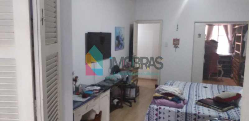 4a5e94f1-2bee-4f85-8aa0-3ec936 - Apartamento Rua Machado de Assis,Flamengo, IMOBRAS RJ,Rio de Janeiro, RJ Para Alugar, 2 Quartos, 100m² - BOAP20703 - 23