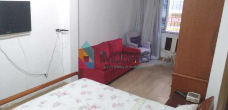 5d726926-221a-488b-a834-6a5b9a - Apartamento Rua Machado de Assis,Flamengo, IMOBRAS RJ,Rio de Janeiro, RJ Para Alugar, 2 Quartos, 100m² - BOAP20703 - 24
