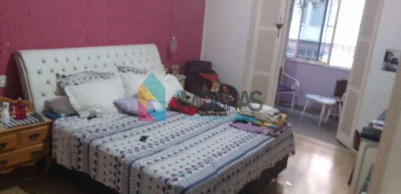 491080d8-209f-4a68-9cf4-1c6c91 - Apartamento Rua Machado de Assis,Flamengo, IMOBRAS RJ,Rio de Janeiro, RJ Para Alugar, 2 Quartos, 100m² - BOAP20703 - 25