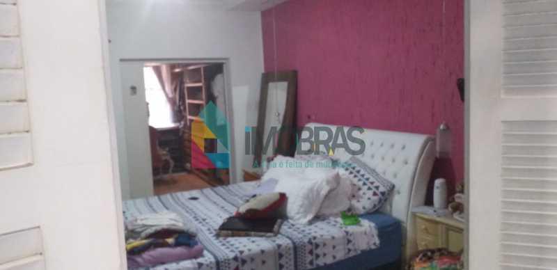 54479198-9328-4f37-b670-07ea9d - Apartamento Rua Machado de Assis,Flamengo, IMOBRAS RJ,Rio de Janeiro, RJ Para Alugar, 2 Quartos, 100m² - BOAP20703 - 27