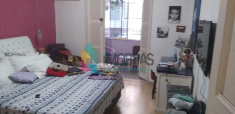 bbe07673-3d65-4524-af1d-c36995 - Apartamento Rua Machado de Assis,Flamengo, IMOBRAS RJ,Rio de Janeiro, RJ Para Alugar, 2 Quartos, 100m² - BOAP20703 - 28