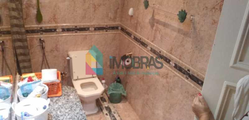 bc8f0fe3-baaa-451f-b3d0-2b4c00 - Apartamento Rua Machado de Assis,Flamengo, IMOBRAS RJ,Rio de Janeiro, RJ Para Alugar, 2 Quartos, 100m² - BOAP20703 - 22