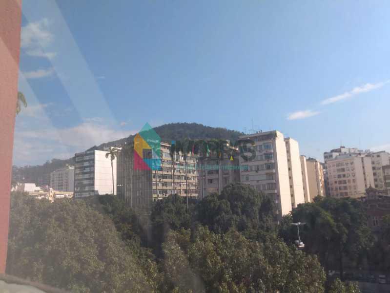 WhatsApp Image 2019-07-16 at 1 - Apartamento Catete, IMOBRAS RJ,Rio de Janeiro, RJ À Venda, 3 Quartos, 106m² - BOAP30572 - 5