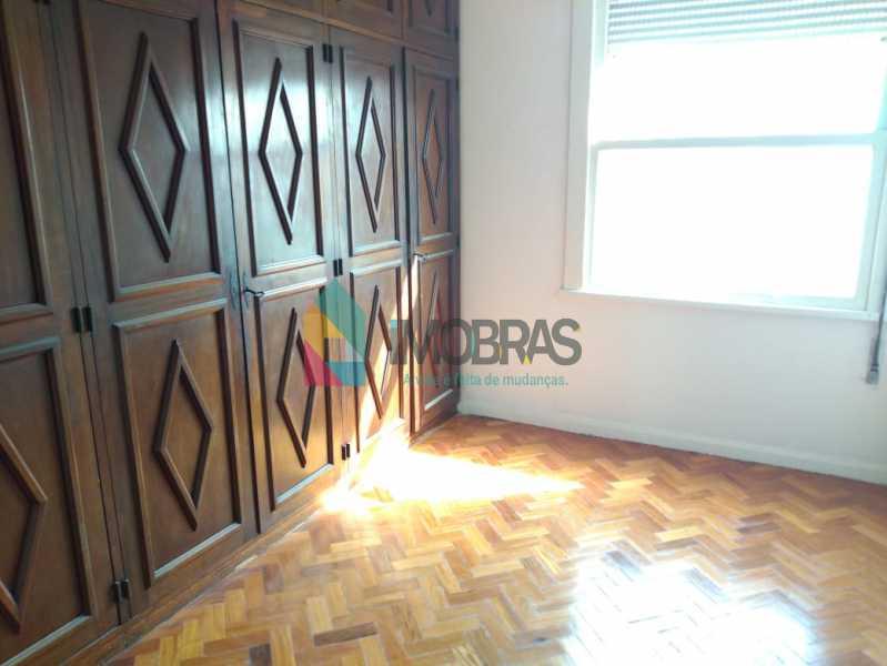 WhatsApp Image 2019-07-16 at 1 - Apartamento Catete, IMOBRAS RJ,Rio de Janeiro, RJ À Venda, 3 Quartos, 106m² - BOAP30572 - 11
