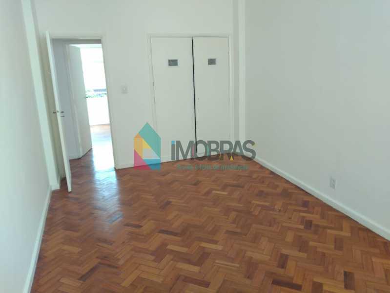 WhatsApp Image 2019-07-16 at 1 - Apartamento Catete, IMOBRAS RJ,Rio de Janeiro, RJ À Venda, 3 Quartos, 106m² - BOAP30572 - 14