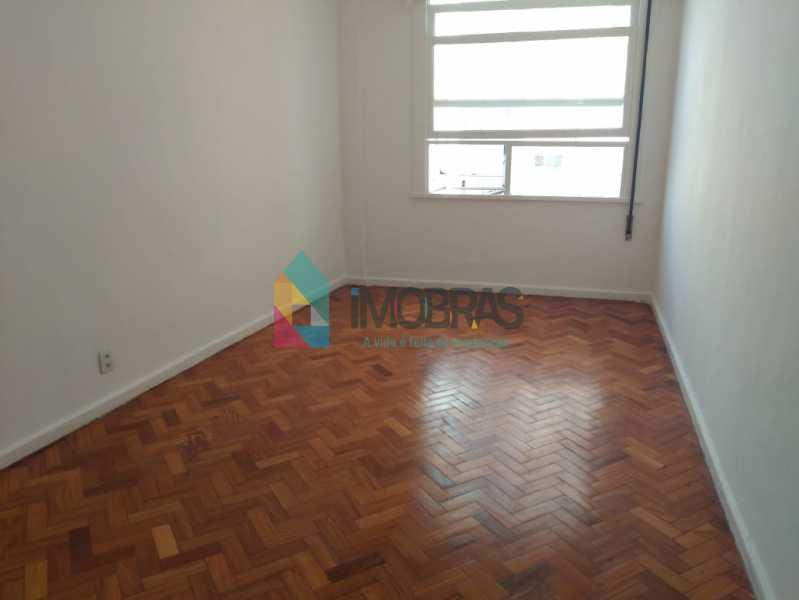 WhatsApp Image 2019-07-16 at 1 - Apartamento Catete, IMOBRAS RJ,Rio de Janeiro, RJ À Venda, 3 Quartos, 106m² - BOAP30572 - 15