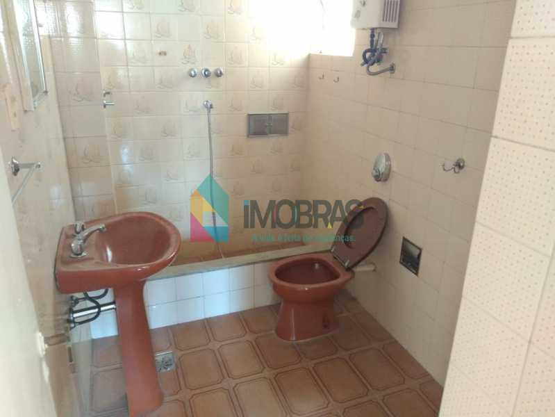 WhatsApp Image 2019-07-16 at 1 - Apartamento Catete, IMOBRAS RJ,Rio de Janeiro, RJ À Venda, 3 Quartos, 106m² - BOAP30572 - 8