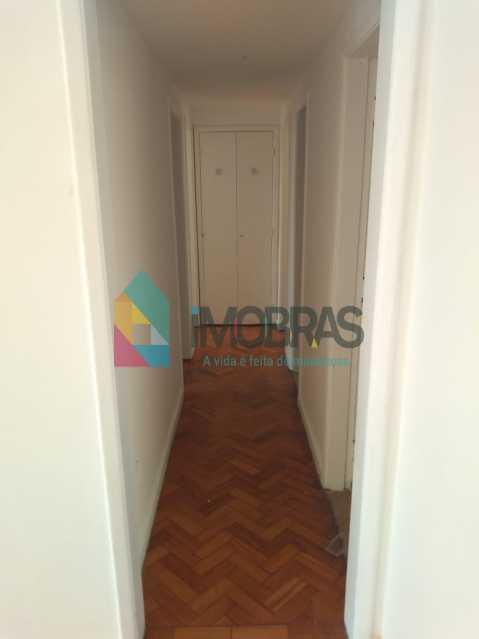 WhatsApp Image 2019-07-16 at 1 - Apartamento Catete, IMOBRAS RJ,Rio de Janeiro, RJ À Venda, 3 Quartos, 106m² - BOAP30572 - 7