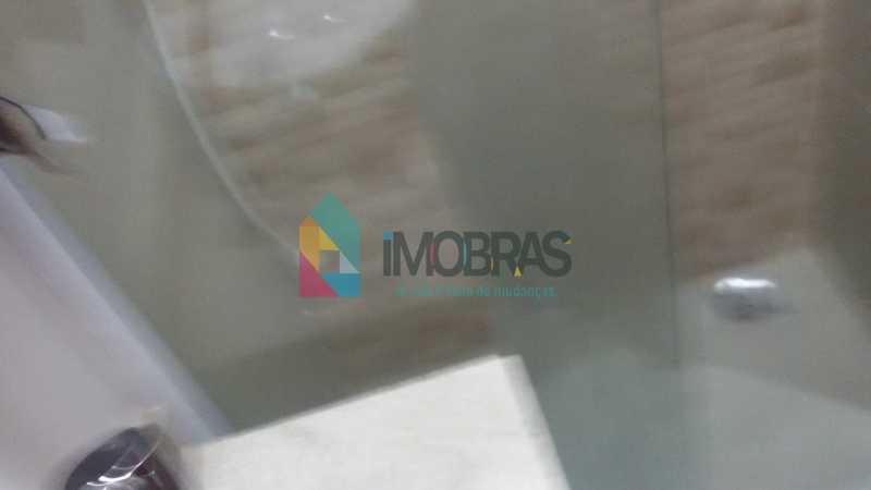 f3252a77-c959-4b56-b638-9f7a0e - LINDO CONJUGADO NA PRAIA DE BOTAFOGO!! - BOAP10410 - 21