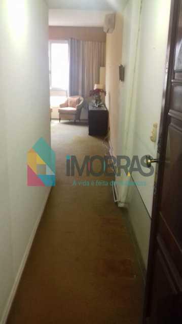 5f4286bd-1502-4df9-9674-95b7cf - Apartamento à venda Avenida Bartolomeu Mitre,Leblon, IMOBRAS RJ - R$ 1.050.000 - BOAP30573 - 6