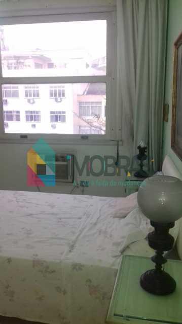 6a92c07b-1be4-4594-ab60-9a6b07 - Apartamento à venda Avenida Bartolomeu Mitre,Leblon, IMOBRAS RJ - R$ 1.050.000 - BOAP30573 - 7