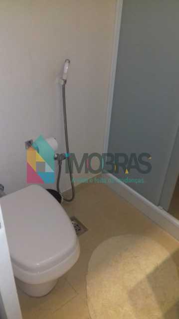 9c414c47-88af-4fd1-838d-ca5371 - Apartamento à venda Avenida Bartolomeu Mitre,Leblon, IMOBRAS RJ - R$ 1.050.000 - BOAP30573 - 29