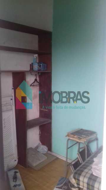 9e0ccd9e-c650-4101-8c45-abff7d - Apartamento à venda Avenida Bartolomeu Mitre,Leblon, IMOBRAS RJ - R$ 1.050.000 - BOAP30573 - 20
