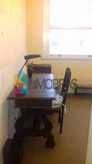 75fbf22d-0fa9-4b2f-a2a3-a0b2f5 - Apartamento à venda Avenida Bartolomeu Mitre,Leblon, IMOBRAS RJ - R$ 1.050.000 - BOAP30573 - 12