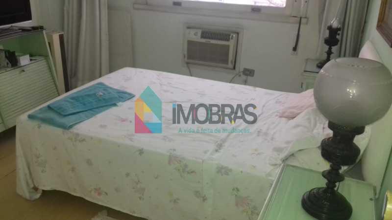 97fa110a-08a4-46bd-86b1-c7107e - Apartamento à venda Avenida Bartolomeu Mitre,Leblon, IMOBRAS RJ - R$ 1.050.000 - BOAP30573 - 8
