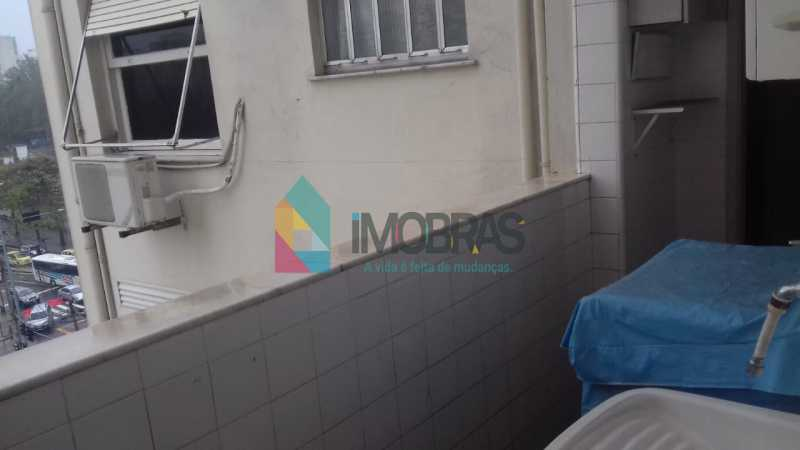 495130eb-9c03-434f-b68c-6019ee - Apartamento à venda Avenida Bartolomeu Mitre,Leblon, IMOBRAS RJ - R$ 1.050.000 - BOAP30573 - 19