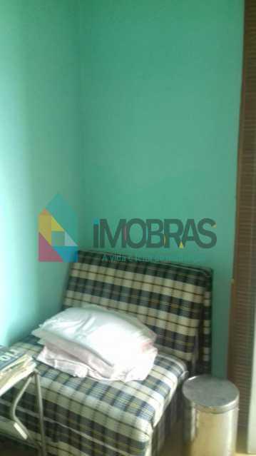 a7c3a49d-08c1-49a2-93ed-0161e6 - Apartamento à venda Avenida Bartolomeu Mitre,Leblon, IMOBRAS RJ - R$ 1.050.000 - BOAP30573 - 21