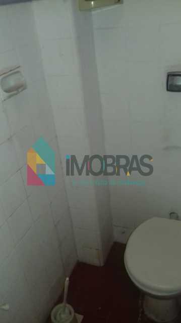 ac6f8015-4b79-443c-bb5a-d27c73 - Apartamento à venda Avenida Bartolomeu Mitre,Leblon, IMOBRAS RJ - R$ 1.050.000 - BOAP30573 - 22