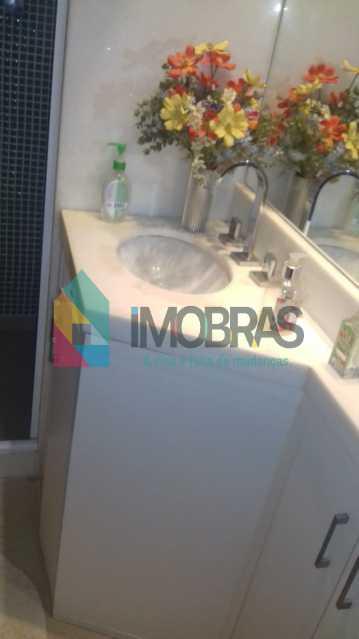 ae37b633-5a70-453a-9875-86295b - Apartamento à venda Avenida Bartolomeu Mitre,Leblon, IMOBRAS RJ - R$ 1.050.000 - BOAP30573 - 31