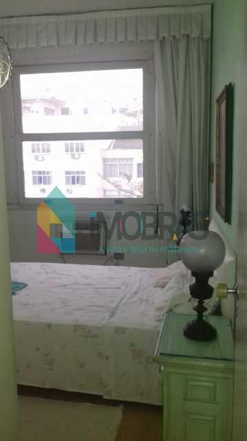 c194f7aa-6899-496e-862f-0fec64 - Apartamento à venda Avenida Bartolomeu Mitre,Leblon, IMOBRAS RJ - R$ 1.050.000 - BOAP30573 - 10