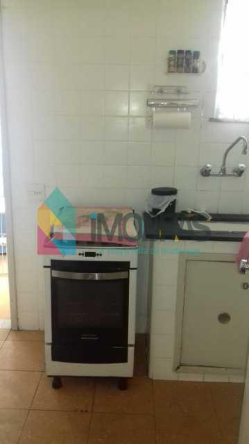cab2bc92-72a7-4025-8f6e-b30780 - Apartamento à venda Avenida Bartolomeu Mitre,Leblon, IMOBRAS RJ - R$ 1.050.000 - BOAP30573 - 16
