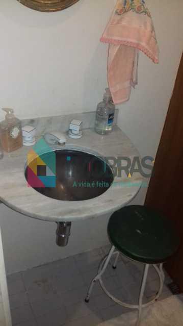 cab1444c-12c2-4d4c-9543-0ac864 - Apartamento à venda Avenida Bartolomeu Mitre,Leblon, IMOBRAS RJ - R$ 1.050.000 - BOAP30573 - 25