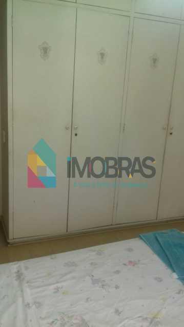 f2bb0bd2-8df7-4f26-a100-9b641d - Apartamento à venda Avenida Bartolomeu Mitre,Leblon, IMOBRAS RJ - R$ 1.050.000 - BOAP30573 - 13