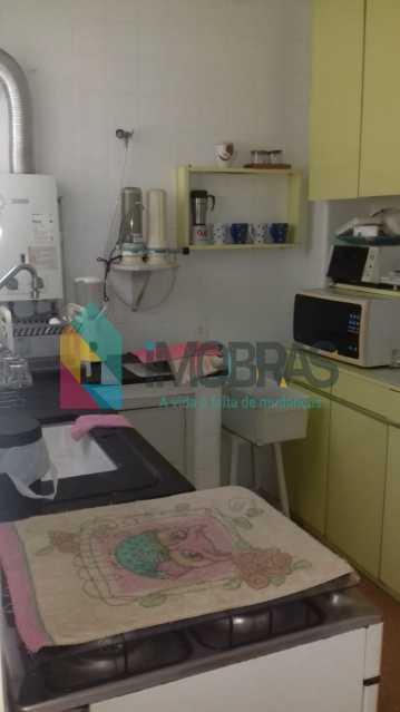 fffff4d8-edb3-42a1-9a47-93ccfb - Apartamento à venda Avenida Bartolomeu Mitre,Leblon, IMOBRAS RJ - R$ 1.050.000 - BOAP30573 - 15