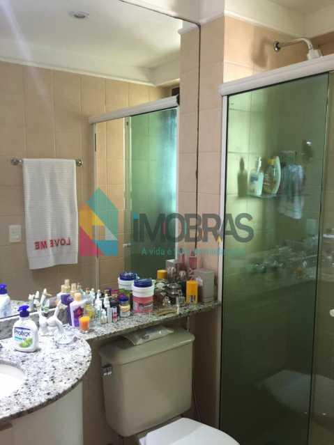 5f04f6d0-8976-4a28-9bb2-aa4c11 - Apartamento Jardim Botânico, IMOBRAS RJ,Rio de Janeiro, RJ À Venda, 2 Quartos, 85m² - BOAP20711 - 20
