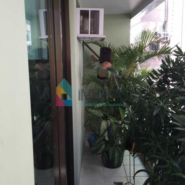 27b144aa-9a11-47cc-a25b-9bb711 - Apartamento Jardim Botânico, IMOBRAS RJ,Rio de Janeiro, RJ À Venda, 2 Quartos, 85m² - BOAP20711 - 13