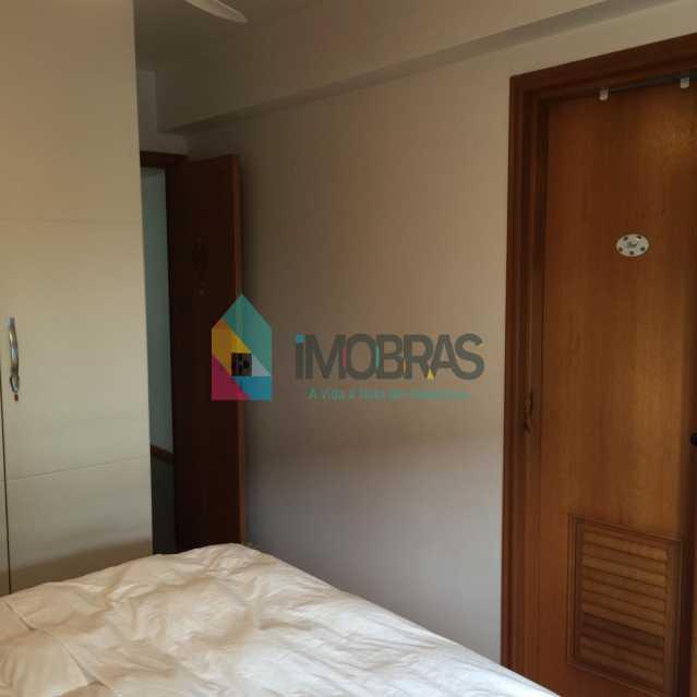 88d57e3f-16c2-4f86-a67f-2c156d - Apartamento Jardim Botânico, IMOBRAS RJ,Rio de Janeiro, RJ À Venda, 2 Quartos, 85m² - BOAP20711 - 11