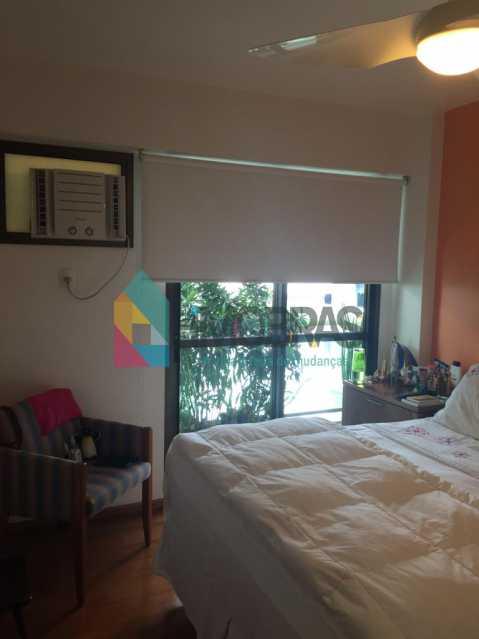 98f01dcf-b266-4d9c-aa9e-18124c - Apartamento Jardim Botânico, IMOBRAS RJ,Rio de Janeiro, RJ À Venda, 2 Quartos, 85m² - BOAP20711 - 10